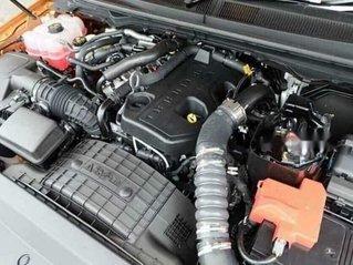 Bán Ford Ranger năm sản xuất 2019, nhập khẩu nguyên chiếc