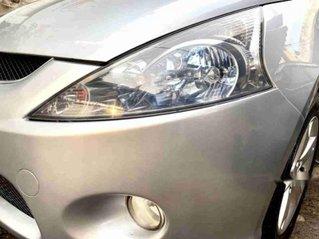 Bán Mitsubishi Grandis đời 2009, giá 395 triệu