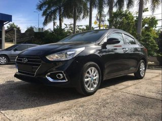 Cần bán xe Hyundai Accent sản xuất năm 2019, nhập khẩu