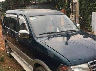 Bán ô tô Toyota Zace sản xuất năm 1999, nhập khẩu