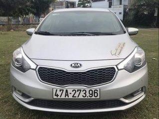 Bán ô tô Kia K3 sản xuất năm 2015, giá 460 triệu