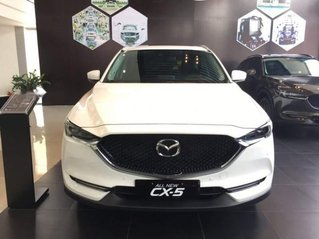 Bán Mazda CX 5 sản xuất năm 2019, 859tr