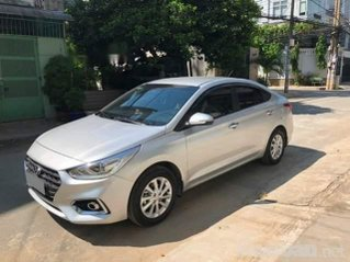 Bán Hyundai Accent năm sản xuất 2019, nhập khẩu, giá tốt