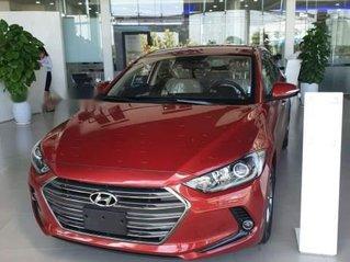 Bán Hyundai Elantra sản xuất 2019, xe gia đình