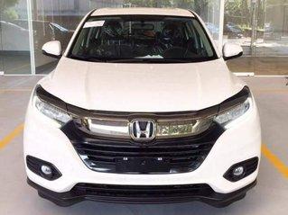 Bán ô tô Honda HR-V đời 2019, nhập khẩu Thái Lan