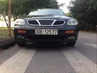 Cần bán Daewoo Leganza 2001, nhập khẩu, giá 110 triệu