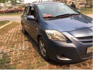 Bán xe Toyota Yaris 1.3AT sản xuất 2009, xe giá thấp, biển số đẹp