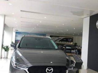 Cần bán xe Mazda CX 5 đời 2019 giá cạnh tranh