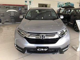 Cần bán xe Honda CR V năm 2019, xe nhập, giá thấp, giao nhanh toàn quốc