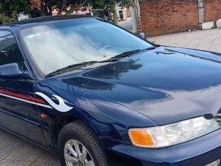 Bán ô tô Honda Accord năm 1994, xe nhập