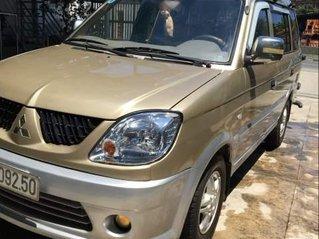 Cần bán xe Mitsubishi Jolie đời 2004, giá 146tr