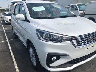 Cần bán Suzuki Ertiga năm sản xuất 2019, xe nhập