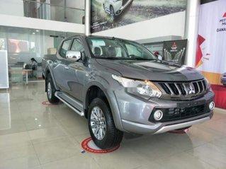 Cần bán Mitsubishi Triton đời 2019, xe nhập, giá tốt, chính chủ sử dụng còn mới