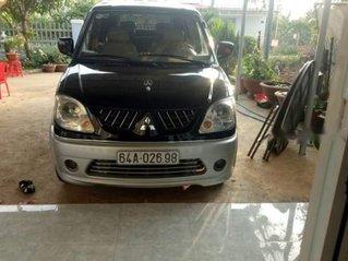 Bán xe Mitsubishi Jolie sản xuất năm 2004, nhập khẩu, giá thấp, chính chủ sử dụng