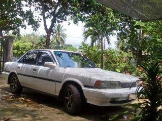 Bán xe Toyota Camry đời 1987, nhập khẩu nguyên chiếc