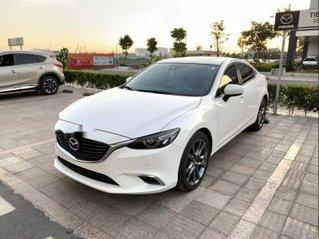 Bán Mazda 6 đời 2019, giá tốt