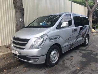 Bán Hyundai Starex đời 2008, nhập khẩu nguyên chiếc