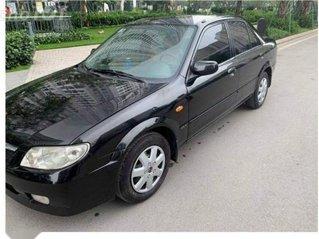 Bán ô tô Mazda 323 sản xuất 2003, tên tư nhân