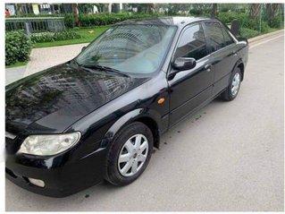 Bán xe Mazda 323 Classic sản xuất năm 2003, giá chỉ 168 triệu