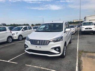 Bán xe Suzuki Ertiga đời 2019, nhập khẩu nguyên chiếc
