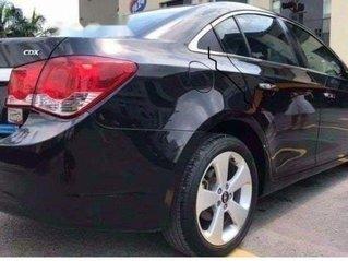 Cần bán xe Daewoo Lacetti 2011, giá chỉ 295 triệu
