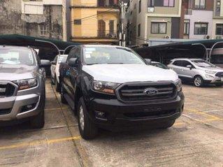 Bán Ford Ranger XLS đời 2019 giá cạnh tranh