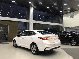 Cần bán xe Hyundai Accent MT năm sản xuất 2019, nhập khẩu nguyên chiếc giá cạnh tranh