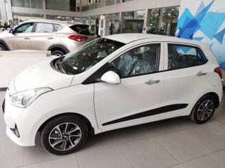 Giảm nóng 50% TTB - Hyundai Grand i10 2020 - Giá hời mùa Covid