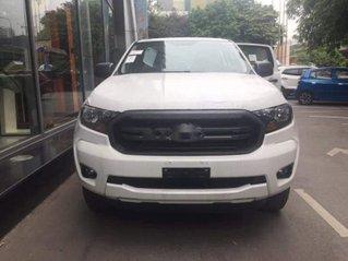 Bán xe Ford Ranger XL 2.2L MT năm sản xuất 2019 giá cạnh tranh, giao nhanh toàn quốc
