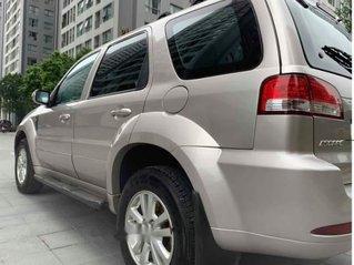 Bán ô tô Ford Escape đời 2012, giá chỉ 388 triệu