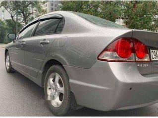 Cần bán xe Honda Civic 2009, số tự động