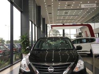 Bán ô tô Nissan Sunny XV, liên hệ để có giá tốt nhiều khuyến mại