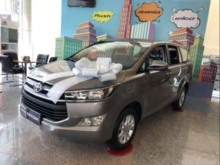 Bán xe Toyota Innova sản xuất năm 2019, khuyến mãi đặc biệt