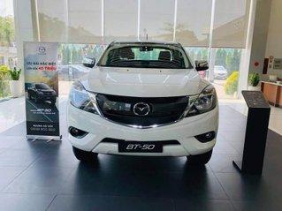 Bán Mazda BT 50 năm 2019, xe nhập
