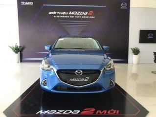 Cần bán xe Mazda 2 năm sản xuất 2019, xe nhập, 564tr