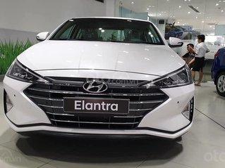 Hyundai Elantra rẻ nhất Thanh Hóa 2021 chỉ 200tr, trả góp vay 80%