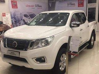 Cần bán Nissan Navara năm sản xuất 2019, xe nhập khẩu