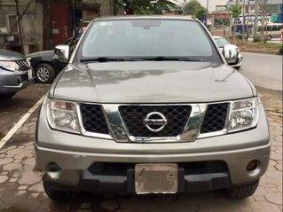 Bán Nissan Navara 2013, nhập khẩu nguyên chiếc, giá chỉ 405 triệu