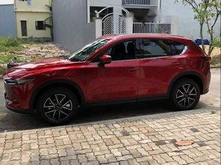 Cần bán Mazda CX 5 năm 2019 giá cạnh tranh