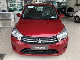 Bán ô tô Suzuki Celerio 2019, nhập khẩu nguyên chiếc