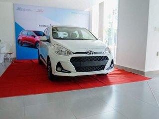 Bán Hyundai Grand i10 2019, động cơ Kappa 1.248 cc