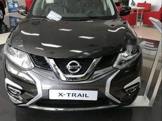 Cần bán Nissan X trail sản xuất 2019, hộp số vô cấp CVT thế hệ mới