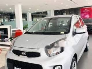 Bán ô tô Kia Morning MT đời 2019, giao nhanh toàn quốc