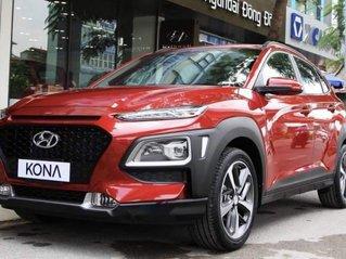 Cần bán xe Hyundai Kona 2.0AT năm sản xuất 2019 giá cạnh tranh