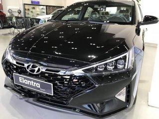Cần bán xe Hyundai Elantra đời 2019, nhập khẩu nguyên chiếc