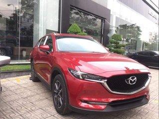 Cần bán xe Mazda CX 5 Deluxe sản xuất năm 2019, giá tốt