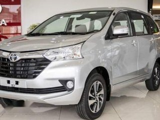 Cần bán xe Toyota Avanza MT đời 2019, xe nhập, giá tốt