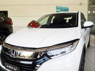 Bán xe Honda HR-V năm sản xuất 2019, nhập khẩu, giá 786tr