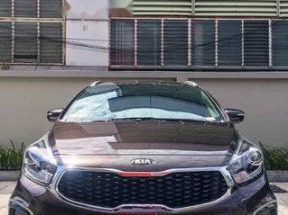 Bán Kia Rondo 2.0L MT sản xuất năm 2019, xe giá thấp, giao nhanh toàn quốc