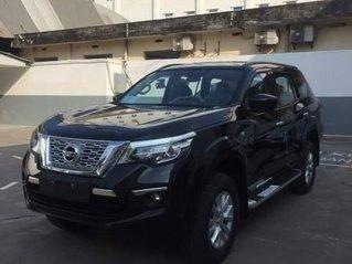 Bán Nissan X Terra năm 2018, nhập khẩu